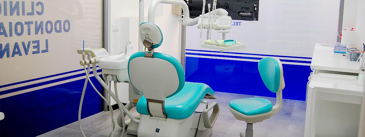 studio-clinica-1